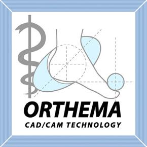 Orthema-8